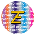 EVENTS MANAGEMENT COMPANY - Zeta Events - Shows Zeta Events, Seminar Zeta Events, Exhibitions Zeta Events, Conferences Zeta Events, Artist Management Zeta Events, BRAND PROMOTIONS, School Contact Programme Zeta Events, Modern Trade Activation Zeta Events, Retail Merchandising Zeta Events, Rural  Marketing Zeta Events, Corporate  Activation Zeta Events, College Activation Zeta Events, Mall Promotion Zeta Events, RWA Activation, Road Show Zeta Events, Mumbai, Delhi, Bangalore, Hyderabad, Ahmedabad, Chennai, Kolkata, Surat, Pune, Jaipur, Lucknow, Kanpur, Nagpur, Indore, India.